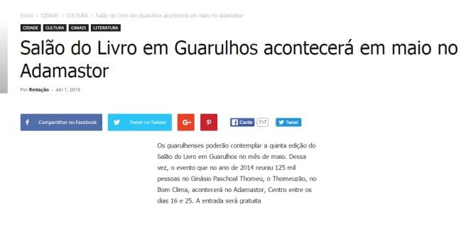 Click Guarulhos 01-04-2016