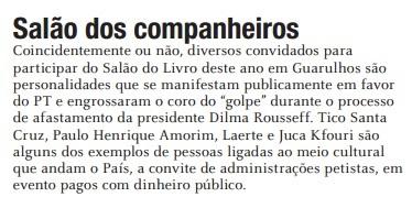 Folha Metropolitana 25-05-2016 Página 3