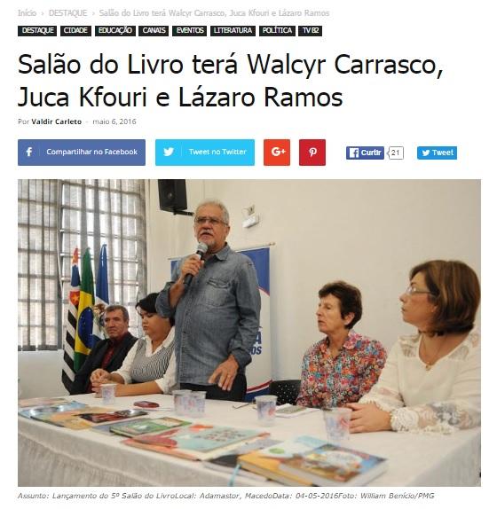 Guarulhos Web 06-06-2015