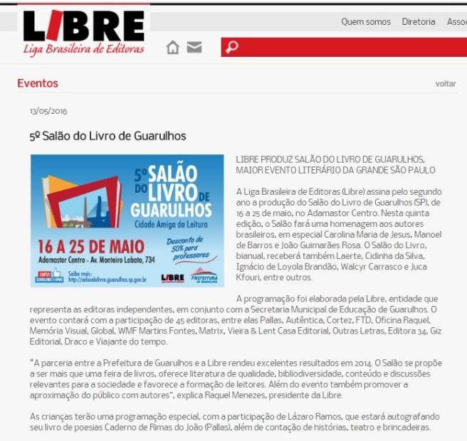 Libre 13-05-2016