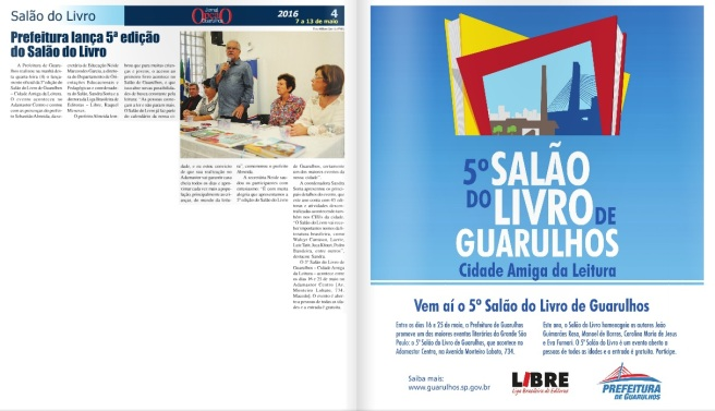 Opção Guarulhos 07-05-2016 Página 4 e 5
