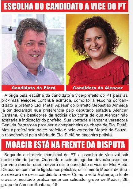 Folha do Ponto 09-06-2016 Página 2