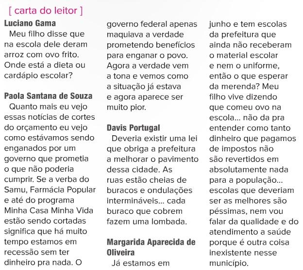 Guarulhos Hoje 06-06-2016 Página 2