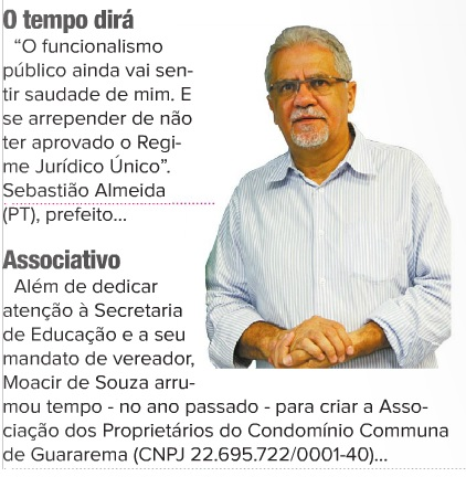 Guarulhos Hoje 07-06-2016 Página 4