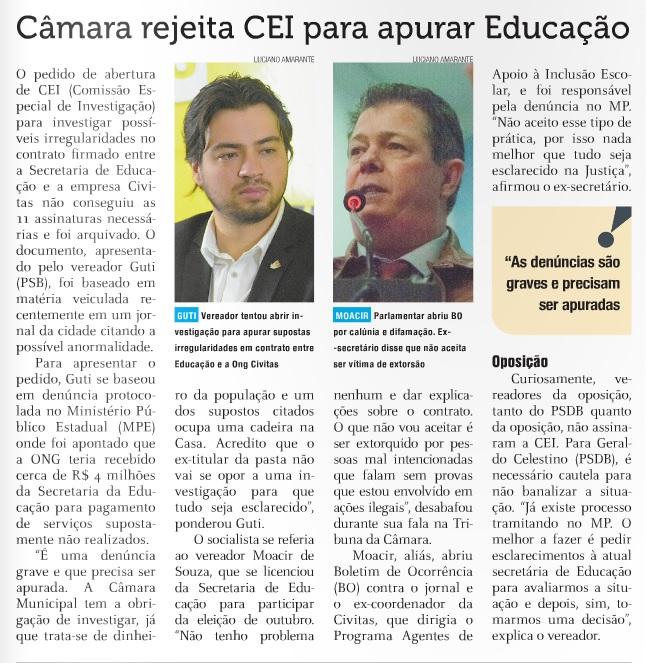 Jornal Ótimo 10-06-2016 2