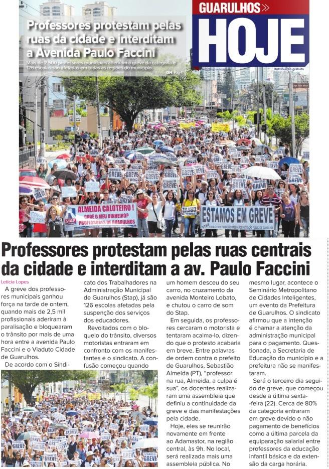 Guarulhos Hoje 28-07-2016.jpg