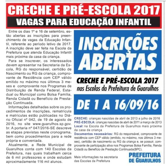 Folha do Ponto 25-08-2016 Página 6
