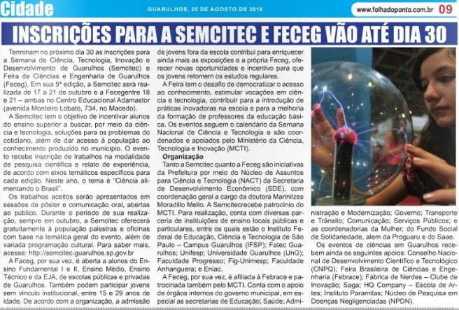 Folha do Ponto 25-08-2016 Página 9