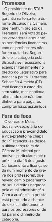 Guarulhos Hoje 04-08-2016 Página 2
