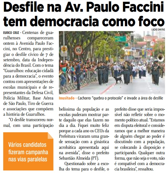 folha-metropolitana-09-09-2016-capa