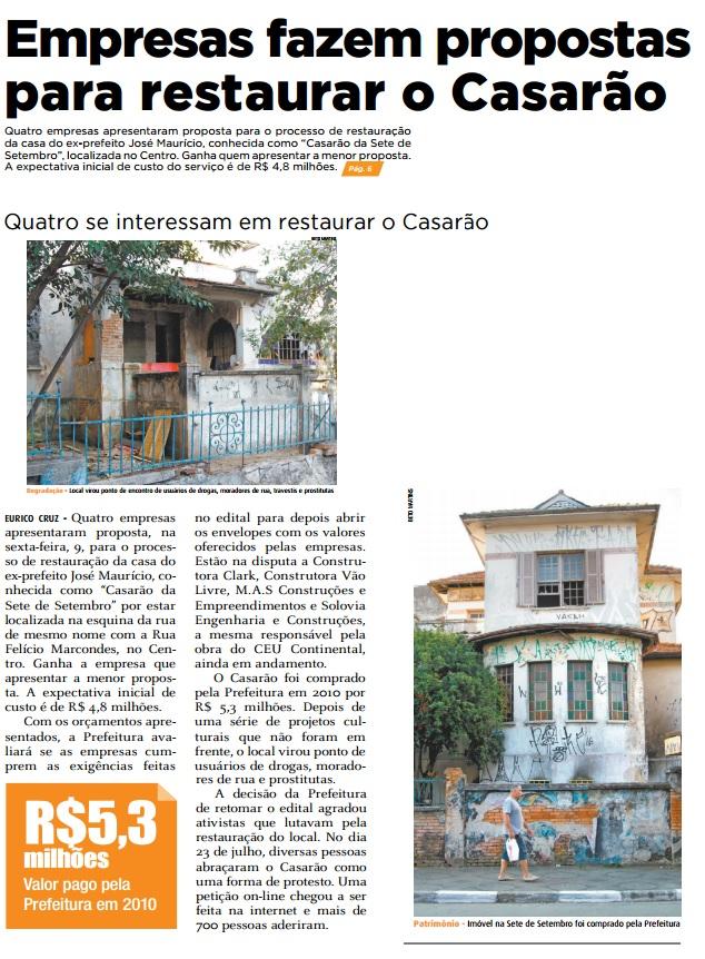 folha-metropolitana-16-09-2016-capa