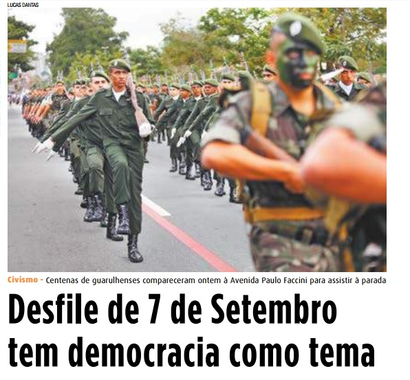 Folha Metropolitana Capa 8-9-16.jpg