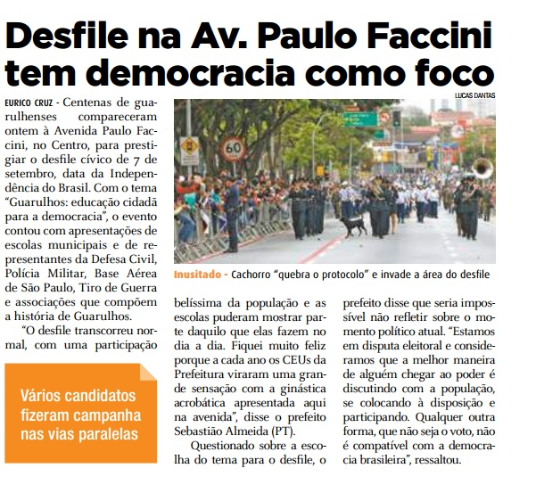 Folha Metropolitana Pag 3  8-9-16.jpg
