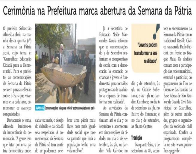 Jornal Ótimo 02-09-2016.1