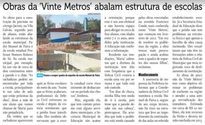 Jornal Ótimo 02-09-2016.2
