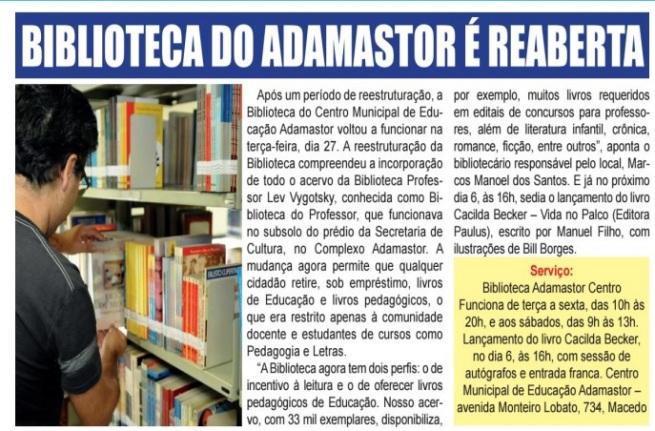 folha-do-ponto-30-09-2016-2