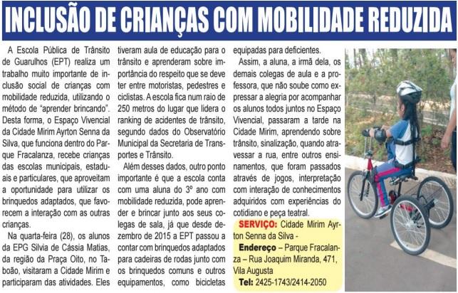 folha-do-ponto-30-09-2016