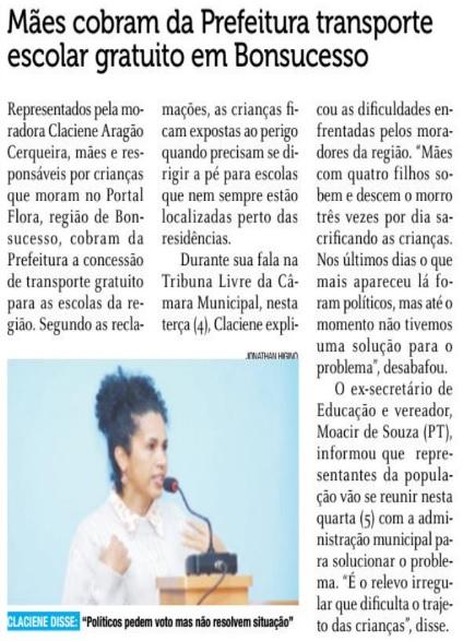 Jornal Ótimo 05-10-2016 Página 3.jpg