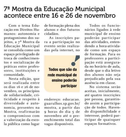 Jornal Ótimo 27-10-2016.jpg