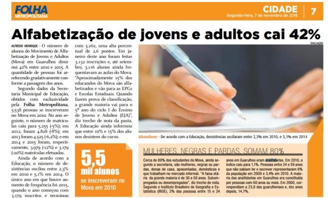 Folha Metropolitana 07-11-2016 Página 7.jpg