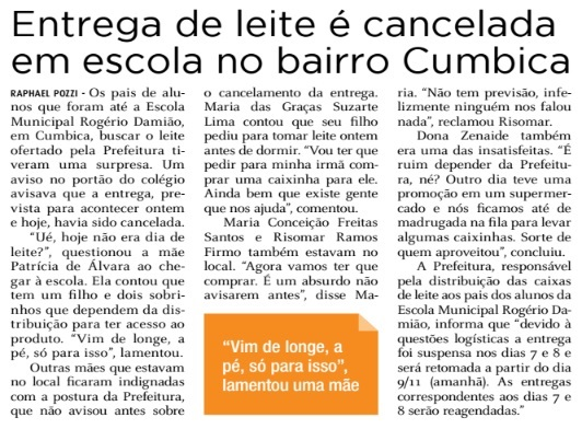 folha-metropolitana-08-11-2016-capa