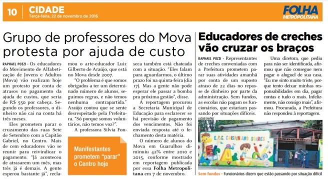 folha-metropolitana-22-11-2016-pagina-10