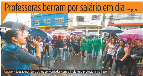 Folha Metropolitana 24-11-2016 Capa.jpg