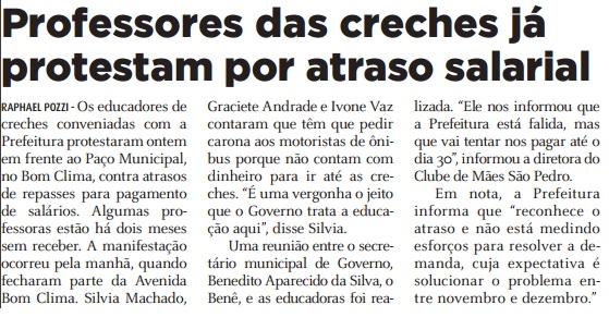 Folha Metropolitana 24-11-2016 Página 8.jpg