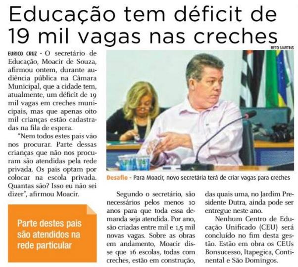 Folha Metropolitana 26-11-2016.jpg