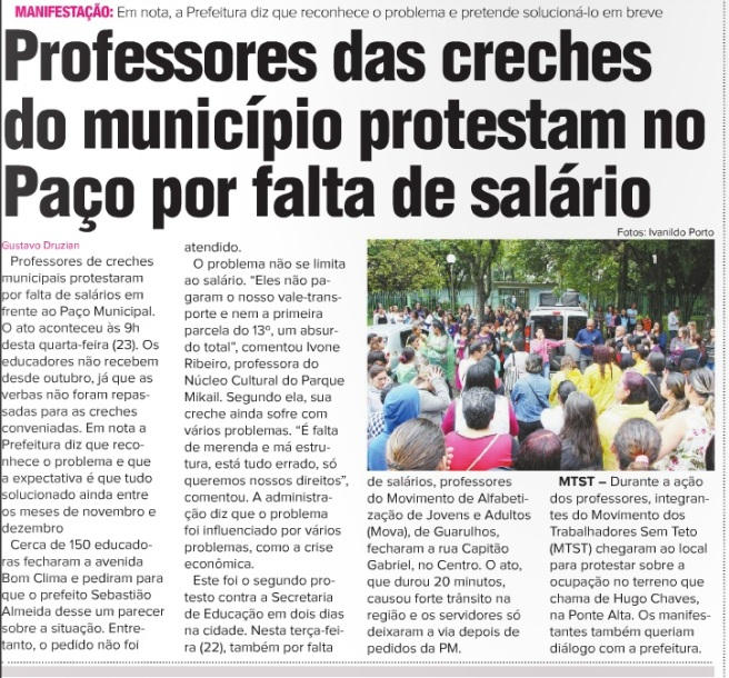 Guarulhos Hoje 24-11-2016 Página 8.jpg