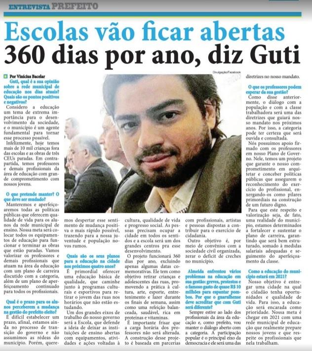 Folha Metropolitana 14-12-2016.jpg