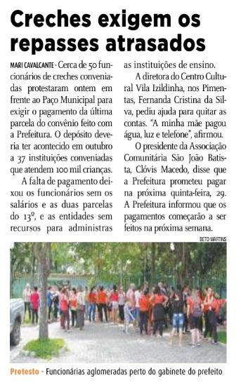 Folha Metropolitana 22-12-2016 1.jpg