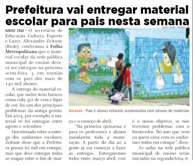 folha-metropolitana-01-02-2017-pagina-4