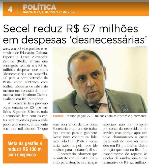 folha-metropolitana-01-02-2017