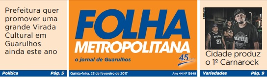 folha-metropolitana-23-02-2017-capa