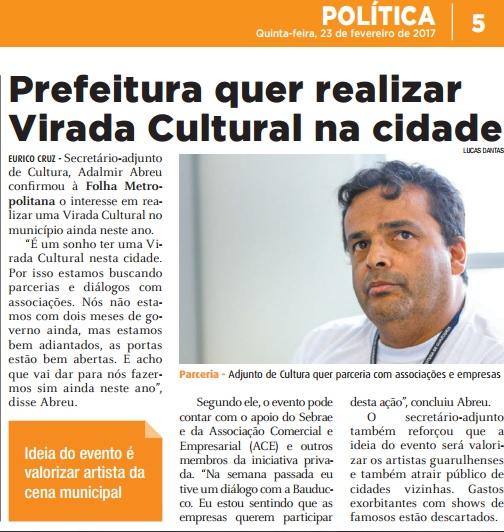 folha-metropolitana-23-02-2017-pagina-5