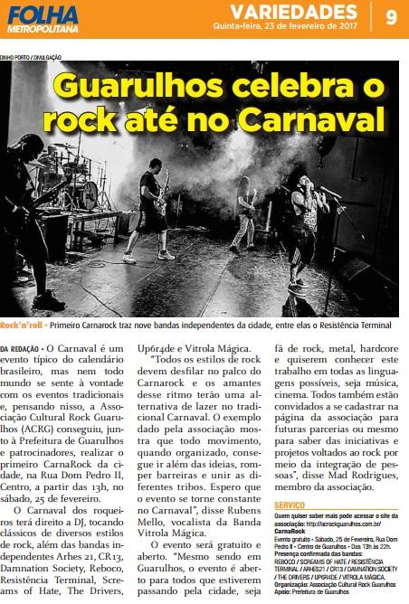 folha-metropolitana-23-02-2017-pagina-9