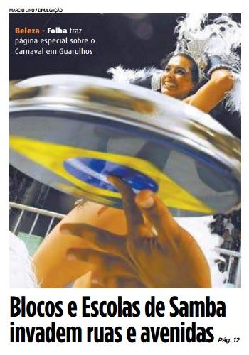 folha-metropolitana-24-02-2017-capa