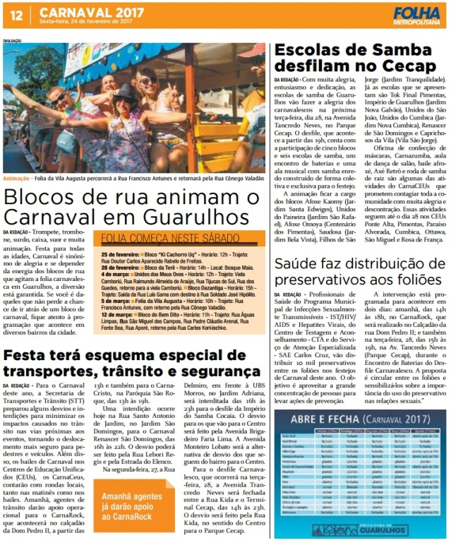 folha-metropolitana-24-02-2017-pagina-12