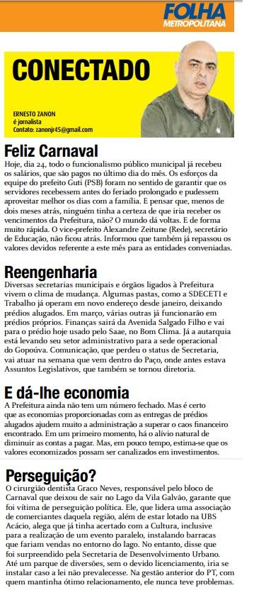 folha-metropolitana-24-02-2017-pagina-4
