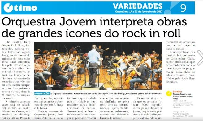 jornal-otimo-16-02-2017-pagina-9