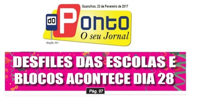 jornal-folha-do-ponto-23-02-2017-capa