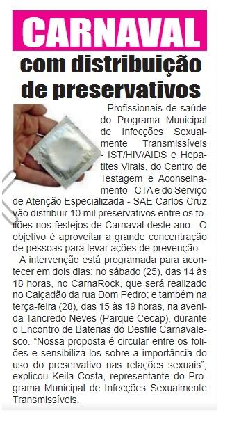 jornal-folha-do-ponto-23-02-2017-pagina-4