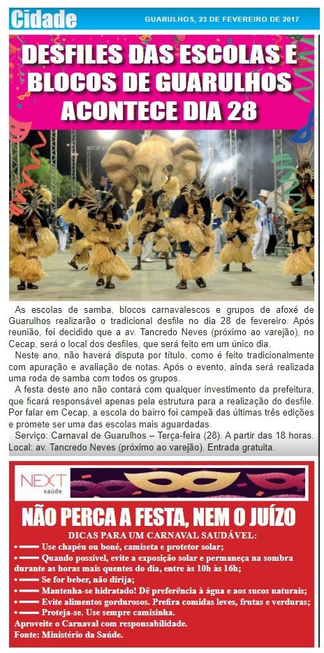 jornal-folha-do-ponto-23-02-2017-pagina-7
