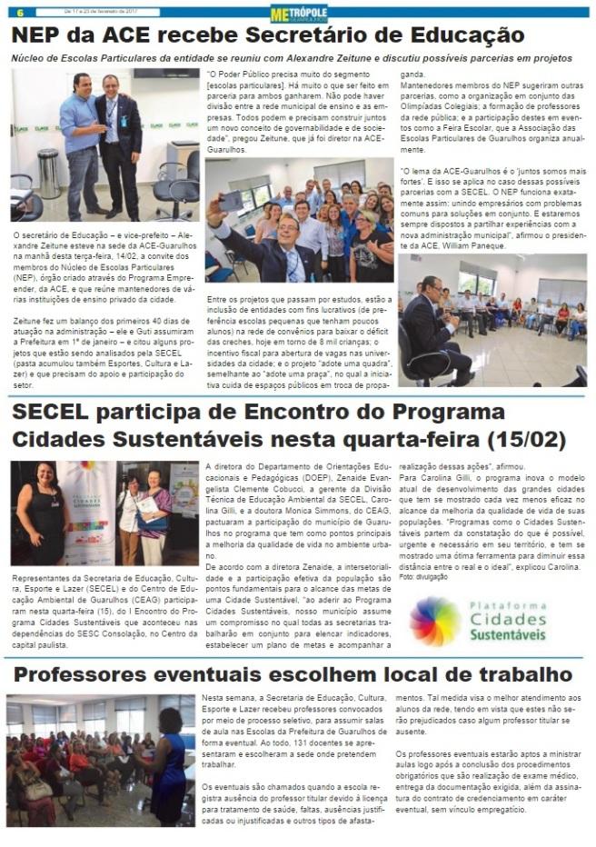 metropole-guarulhos-18-02-2017-pagina-6