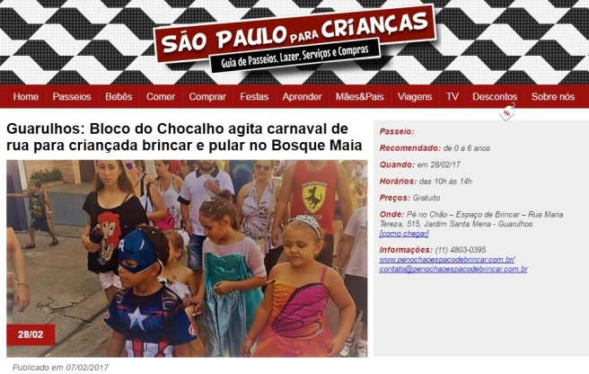 São Paulo para crianças 07-02-2017.jpg