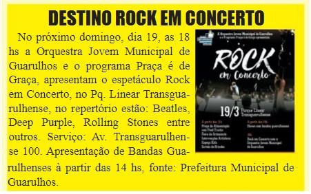 Folha do Ponto 16-3-2017