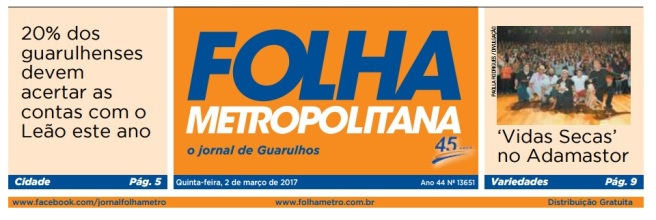 folha-metropolitana-02-03-2017-capa
