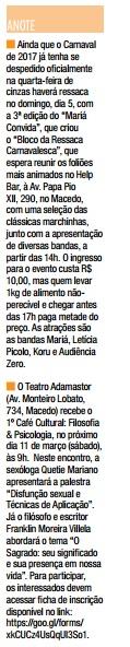 folha-metropolitana-02-03-2017-pagina-3