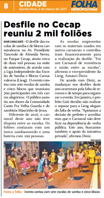 folha-metropolitana-02-03-2017-pagina-8